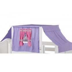 342X-056 / TOP TENT / TWIN