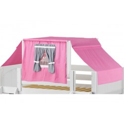 342X-057 / TOP TENT / TWIN