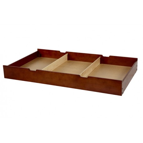 1215 / TRUNDLE DRAWER