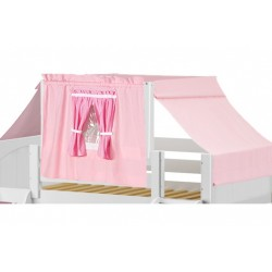 342X-064 / TOP TENT / TWIN