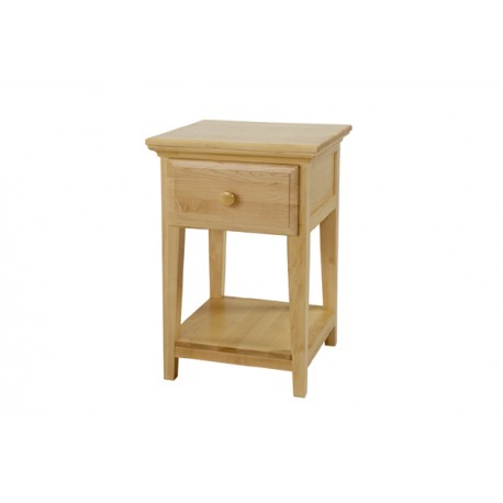 4210 / 1 DRAWER NIGHT STAND