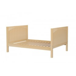 2060 / BASIC BED (HIGH) / DOUBLE
