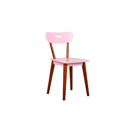 251X-103 / PINK CHAIR